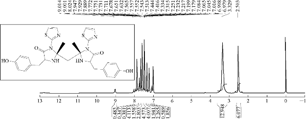 D:\xwu\Nano Biomedicine and Engineering\Articles for production\排版\10(2)\0011 p129-140 OK\129-140\faat12.jpg